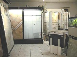 Ausstellung-1
